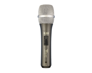 Mikrofon Profesjonalny...