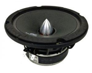 Głośnik Niskotonowy 16cm...