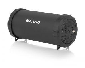 Głośnik bluetooth BAZOOKA...