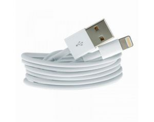 Kabel USB do IPhone 5 5c 5s...