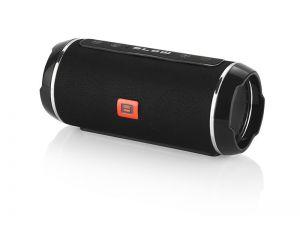 Głośnik Bluetooth BT460 czarny