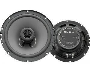 Głośniki BLOW R-165 zestaw samochodowy
