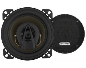 Głośniki BLOW WH-1416 4 Cale / 10 cm