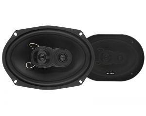 Głośniki BLOW WH-6916 6x9