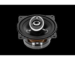 Głośnik samochodowy 80W DBS40