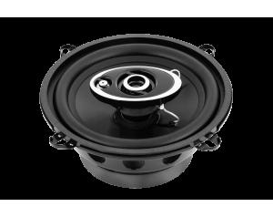 Głośnik samochodowy 100W DBS50