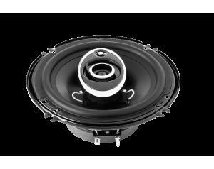 Głośnik samochodowy 120W DBS60