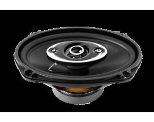 Głośnik samochodowy 150W DBS65