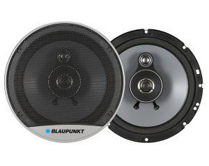 Blaupunkt BGX 642 MKII głośniki samochodowe