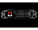 Wzmacniacz samochodowy Peiying Basic PY-B4C110R 4 kanały