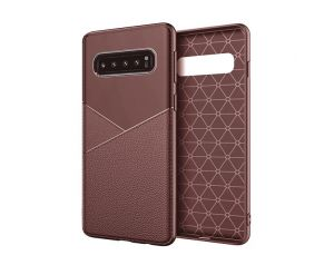 Samsung J6 PLUS Bizzy Case...
