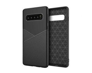 Samsung S10 Bizzy Case...