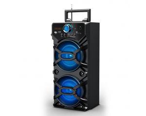 Głośnik Boombox Bluetooth...