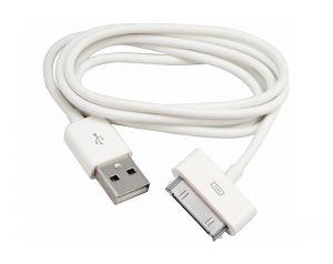 Kabel USB do IPhone 4 4s 3...