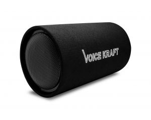 Subwoofer aktywny Voice Kraft VK 1001