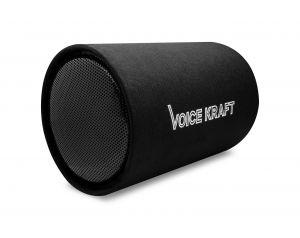 Subwoofer aktywny Voice Kraft VK 1201