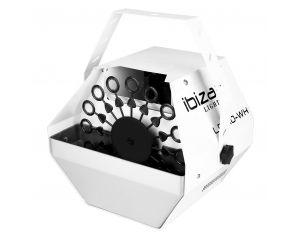 Wytwornica baniek mydlanych Ibiza LBM-10