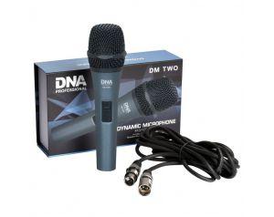 DNA DM TWO mikrofon...
