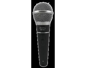 Mikrofon Dynamiczny Azusa...