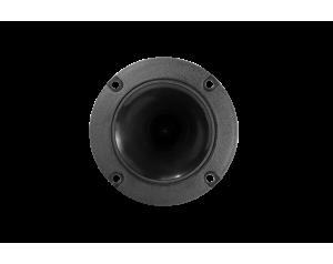Głośnik wysokotonowy dynamiczny F23