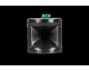 Głośnik wysokotonowy dynamiczny F24