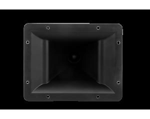 Głośnik wysokotonowy piezoelektryczny F27
