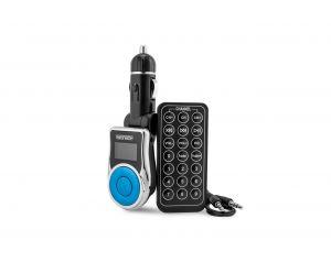 Transmiter USB AUX VK T-663...