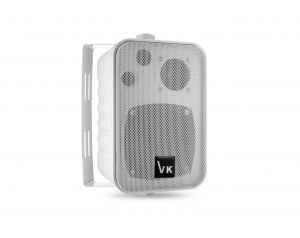 Głośnik ścienny Voice Kraft VK 1050