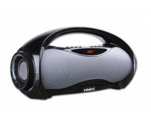 Głośnik bluetooth SoundBox 320
