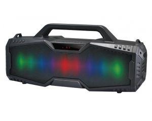 Głośnik bluetooth SoundBox 420