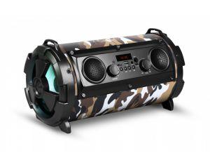 Głośnik bluetooth SoundTube...