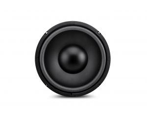 Głośnik niskotonowy 8 cali...
