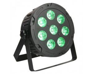 Light4Me TRI PAR 8x9W MKII...