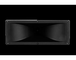 Głośnik wysokotonowy piezoelektryczny F28