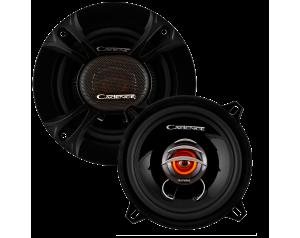 Głośniki samochodowe Cadence Sound XS552