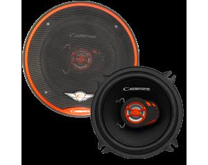 Głośniki samochodowe Cadence Sound FS5525