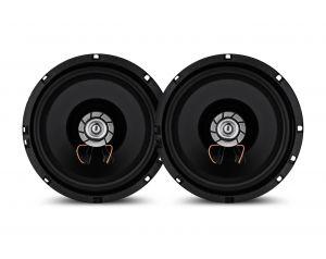 Głośniki Samochodowe Voice Kraft VK 1795