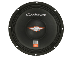 Cadence Sound PRO12X4...