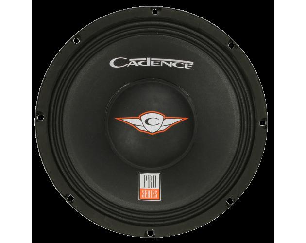 Cadence Sound PRO12X4...