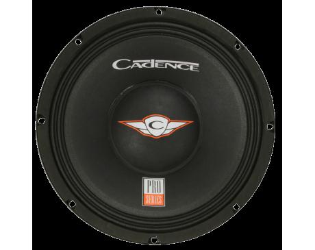 Cadence Sound PRO12X4 głośnik niskotonowy