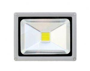 Naświetlacz LED 30W FL 6500K