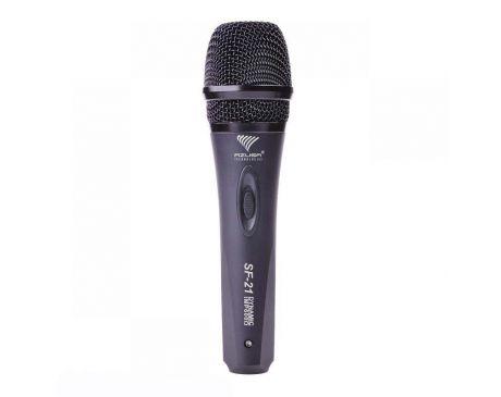 Mikrofon Dynamiczny Azusa LS-21