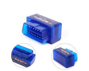 Kabel diagnostyczny ELM327 bezprzewodowy mini