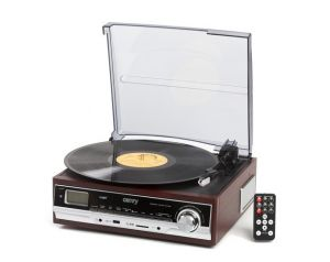 Gramofon Camry CR1114...