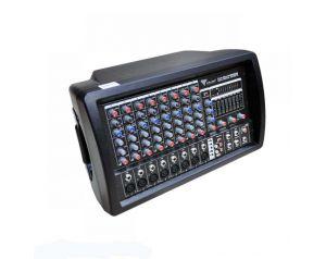 Powermikser Azusa M-808 USB