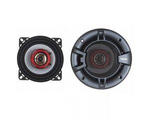 """Głośniki samochodowe Peiying PY-1385F 5"""""""