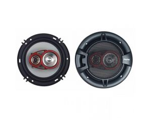 """Głośniki samochodowe Peiying PY-1685F 6,5"""""""