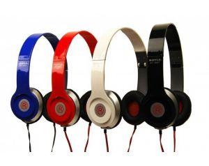 Słuchawki Stereo Soyle SY-987