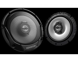 Kenwood KFC-E1765 Głośniki Samochodowe