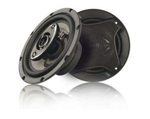 Głośnik samochodowy 120W DBS65